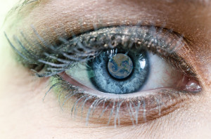 http://www.dreamstime.com/royalty-free-stock-photos-earth-blue-eye-image29209298